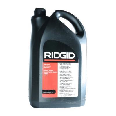 RIDGID preparat mineralny gwintowanie chłodziwo 5L 11931